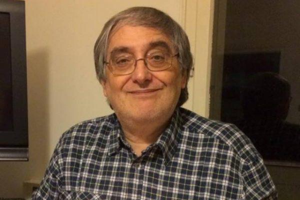 LAMBERTO BERTOZZI